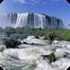 Waterfall Live Wallpaper Pro by LiveWallPaper