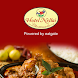 Hotel Nellai Deliver Delicious food by eatgate by Oomsys