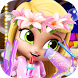 Shine Makeup & Hair Salon by Hugegames - Happy Games For Kids Boys & Girls