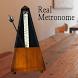 The default metronome Free by kYaEnter_App
