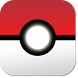 Guide for Pokemon GO Beta 2017 by AntaFun Apps