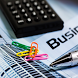 Comment Faire Business Plan by Adelkaram