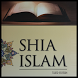 SHIA ISLAM by ALHASSAN TECH