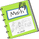 Free Formulas For Easy Maths by vaudour