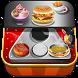 Breakfast Restaurant Game by Mottosoft