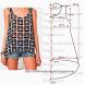 Выкройки для шитья одежды by AppPromoStyle