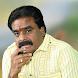 Dr. T. Devanathan Yadav