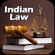 भारतीय कानून : Indian Law by GreenAppp