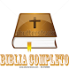 Biblia Completo New by iwan develop
