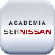 Academia SERNissan by MicroPower Software