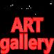 Famous paintings Caravaggio by DPCproducciones