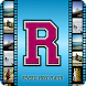Reverse Video Player-Movie FX by Masha Apps Studio