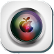 icamera OS 10 11 by droidcell Inc.
