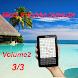 Mots Fléchés Gratuits Vol2 3/3 by Aragon-Soft