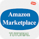 Learn Amazon Marketplace by free.appviet