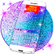 New 2018 Keyboard by The Best Android Themes