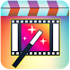 video editor no watermark by games for kids