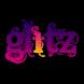 Glitz by NSDevaraj