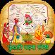 Astrology Helpline