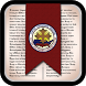 Coptic Reader by Coptic Orthodox Diocese of the Southern USA
