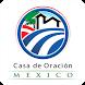 Casa de Oracion Radio by AudioNow Digital