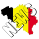 Belgium News - Latest News by Goose Apps Corp