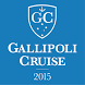 Gallipoli Cruise 2015 by Travel Superstore