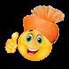 Marathi SMS Katta -Latest Whats up dp,jokes,status by Parth MobiSoft