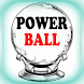 Powerball Prediction by Brian Cass
