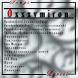 Oxxxymiron Песни и тексты песен by srsoundz_dev