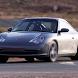 Theme For Porsche 911 Targa by stazzis