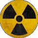 Geiger counter sound by Moonshot Software Ltd.