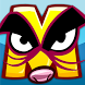 Mad Moles by Imperia Online LTD.