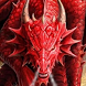 awesome dragon wallpapers by Dark cool wallpaper llc