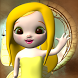 Talking Fairy by Bluebody Soft