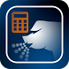 Cough Index Calculator (Boehringer Ingelheim) by Lindenvalley GmbH