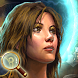 Secret of the Pendulum by GamesCafe