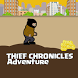 Thief Chronicles Adventure by Inside Mobile