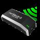 DUO WiFi Scanner by netTALK Inc.
