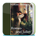 Romeo and Juliet - Ebook by YoloBook
