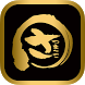さつまっこ by GMO Digitallab,Inc.