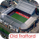 Old Trafford Weather Forecast Manchester Widget by Better Weather Widget Monster Team