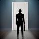 Escape Game: 12 Doors