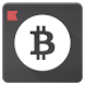 Bitcoin Wallet by Freewallet.org