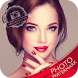 Add Photo Watermark by Moonsoft