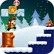 Roy's World Adventure by pro developpeur games