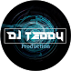 DJ Teddy Production by Aplanex