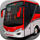 Bus Simulator Indonesia 2017 by Top Jungle Game