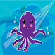 Mystic Squid by Embedded Downloads LTD