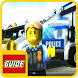 New LEGO City Undercover Tips by emsardev